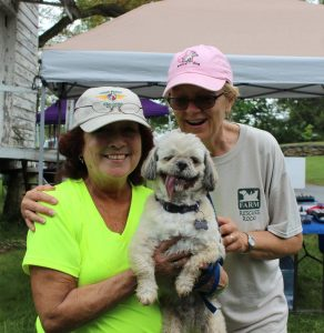 Event - Fallston Animal Rescue Movement